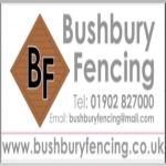 Bushbury Fencing