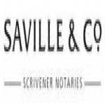 Saville Notaries LLP