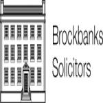 Brockbanks Solicitors