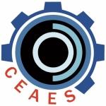 CEAES.Ltd
