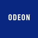 ODEON Exeter