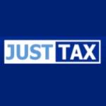 Just Tax - Tax Return Service