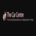 The Car Centre