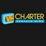 Charter Vehicle Hire