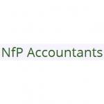 NfP Accountants Ltd