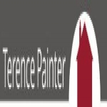 Terence Painter Estate Agents