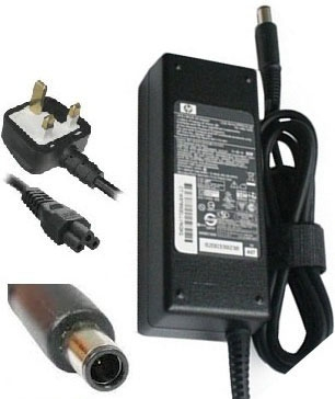 Hp 19v 4 74a Laptop Chargers