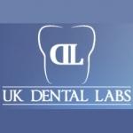 UK Dental Labs