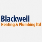 Blackwell Heating and Plumbing Ltd