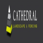 Cathedral Landscape & Fencing