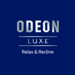 ODEON Luxe Putney