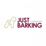 Just Barking Dog Grooming Salon And Pet Boutique
