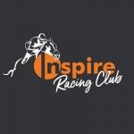 Inspire Racing Club