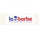 La Barbe Restaurant Cuisine de France