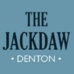 The Jackdaw Inn