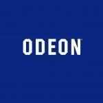 ODEON Richmond