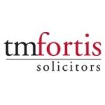 TM Fortis Solicitors - legal advisors