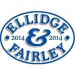 Ellidge & Fairley Ltd