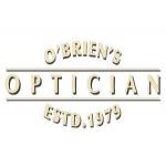 O'Briens Opticians