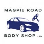 Magpie Road Body Shop Ltd
