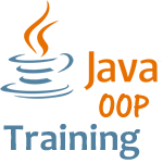 Java Programming with Object Orientation Training Course