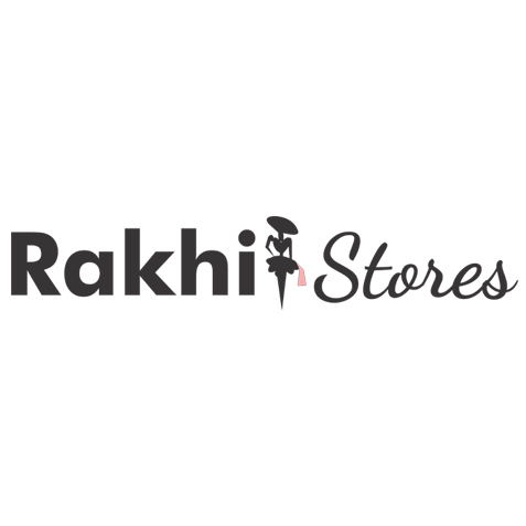 Rakhi Stores - Send Rakhi To UK