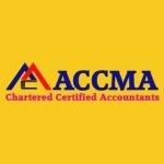 Accma Accountants Ltd