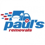 PaulS Removals