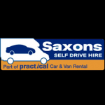 Saxons Practical Car and Van Rental (Edenbridge)
