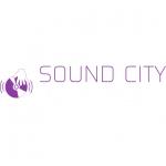 Sound City Mobile Disco