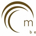 Medspa Beauty Clinic