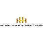 Hayward (Fencing Contractors) Ltd