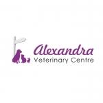 Alexandra Veterinary Centre