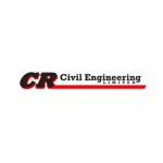CR Civil Engineering Ltd