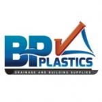 Build Plumb Plastics Ltd