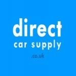 Direct Car Supply
