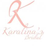 Karalina's Bridal