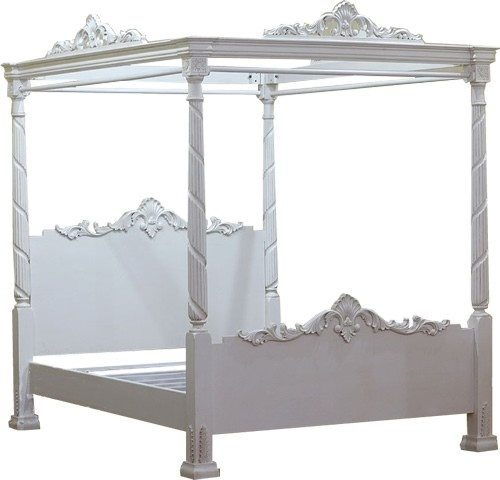 Reproduction French Furniture