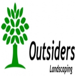 Outsiders Landscaping Ltd