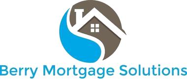 Mortgage Advisors Lancashire