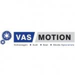 Vas Motion