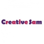 Creative Sam